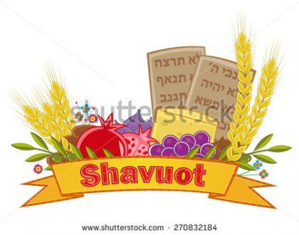 shavuot1
